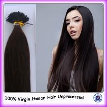 Human hair xm company xm team different texture 100% virgin unprocessed virgin hair brazilian hair sew in weaves