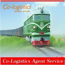 Rail de chemin de fer pour vente ---- Frank ( skype : colsales11 )
