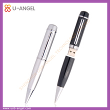 Special And New Design Latest Style Pen Shape USB