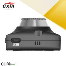 Popular Private Model Av Hdmi Camera Digital Recorder With Abeo Car Recorder
