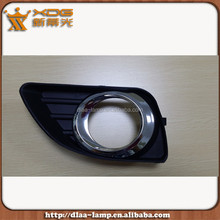 High quality camry spare parts , fog light lamp accessories , camry 2012 fog light case OEM: L 52040 06170 R 52030 06170