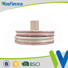 Professional Manufacturer Supply agriculture drip tape