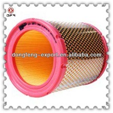Alibaba uae wix air filters for parts saab cars