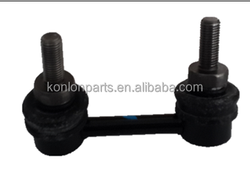 Auto parts Stabilizer bar ball joint LH/RH/L/R for J32Z &L33Z