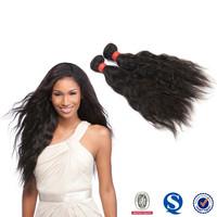 wholesale alibaba natural brazilian hair, wholesale virgin brazilian hair, brazilian hair paris
