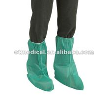 PP disposable nonwoven boot cover