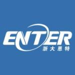 【达人赛特惠价】浙大恩特外贸客户资源管理系统