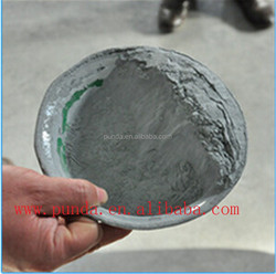99.99% ultra fine aluminum powder