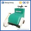 Best price Asphalt cutting machine