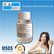 Quick absorption Cold processing Silicone Elastomer Blend Cyclomethicone&Dimethicone Crosspolymer like 9040/9045 for cosmetics