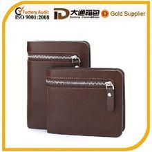 2015 trend brand wallet man
