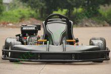 Racing Car disc brake conversion kits