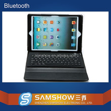Companies Looking Uk Distributor Flexible Silicone Wireless 9.7 Inch Pc Leather Tablet Bluetooth For Ipad Air Case With Keyboard