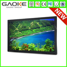 New arrived 2015 hot sell high definition electronic smart board infrared all in one projector pc tv touch screen for classroom