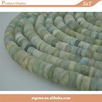 gemstone supplier Brazil stones natural rough aquamarine stone