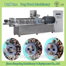 Pet Food Machine, Dog Food Pellet Making Machine,Dog Food Processing Line