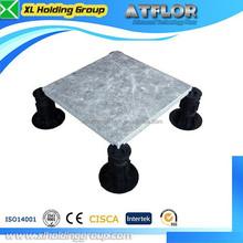 natural homogeneous outdoor stone floor no absorbing water