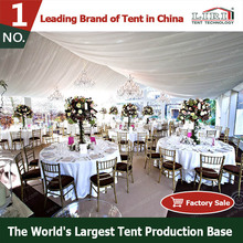 Beautiful Party Wedding Decoration Marquee Event Tent