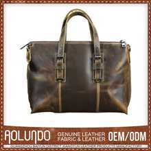 Excellent Quality Cheap Prices Cheap Designer Handbags Free Shipping Paypal