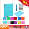 RENJIA hot sale silicone cover for 7 inch tablet cover case and 7 inch tablet cover