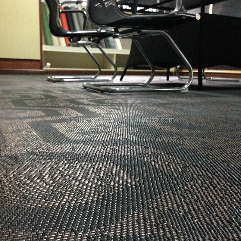 carpet for kitchens