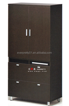 Cheap School Library Metal Filling Cabinet Corner File Cabinet Office Furniture