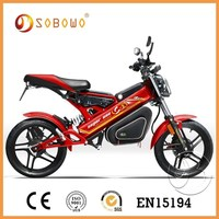 1000 watt electric bicycle canada