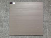 (e) Artist Ceramics non slip mat floor tile for bedroom living room and outdoor floor