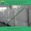 No selectivo Glyphosate Herbicidio Tarifa de consumo