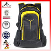 Fashion Durable High School College Student Backpack