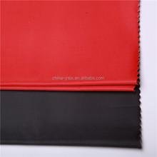 high quality garment satin fabric oxford fabric