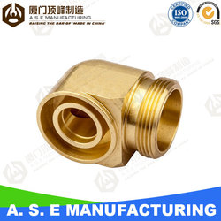 car parts manufacturing lathe cnc machining part brass stainless steel cooper cnc turning part