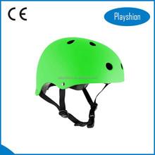 ABS shell helmet,longboard helmets full face, climbing helmet for sale