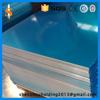 5000 Series Alloy Aluminium a5052 Sheet from professional Manufacturer