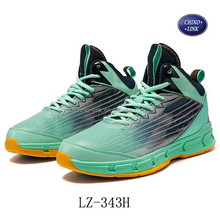2015 latest basketball boot sales online Top quality men basketball shoes