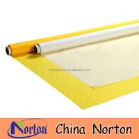 15 micron nylon filter micron mesh NTM-F0256L