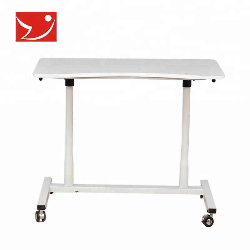 最高のラップトップテーブルリクライニング椅子
