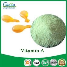 High Quality Pure Vitamin A