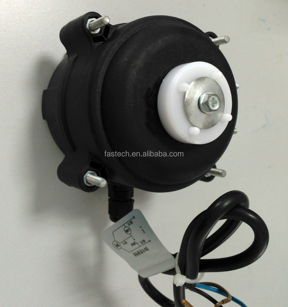 Ec Motor Fan : Ec motor for refrigerator fans buy