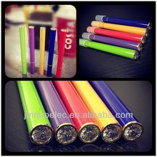 5years Gold E cig Supplier offer 500 puffs portable e hookah shisha pen
