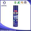 OK-100 Eco-friendly super fabric adhesive spray factory sell directly
