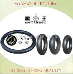 stable quality 175-13 R 14 15 16 motorcycle/car/truck butyl inner tube