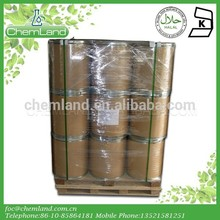 Food and Oil Drilling Grade Xanthan Gum