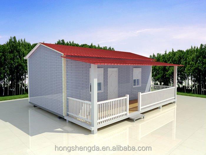 Sebuah tema kabin untuk Rumah Anda Dekorasi Kebutuhan
