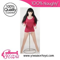Inflatable doll sex toy for man,sex aids silicone torso silicon doll