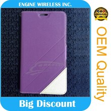 china alibaba wholesale new fair for phone case
