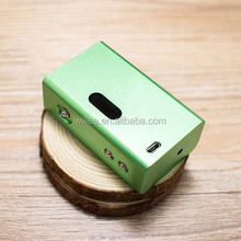 High quality 1:1 clone dna 30 mod/dna30 chip/30w dna 30 mod e cig for sale