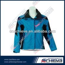 national team jacket tracksuit jacket american football jacket