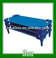 China Produced Cheap toddler cots for sale in good quality
