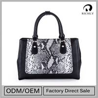 Quality First Comfortable Design Doctors Bag Leather